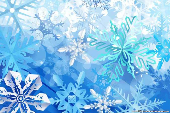 snowflake_new_year_wallpaper-other