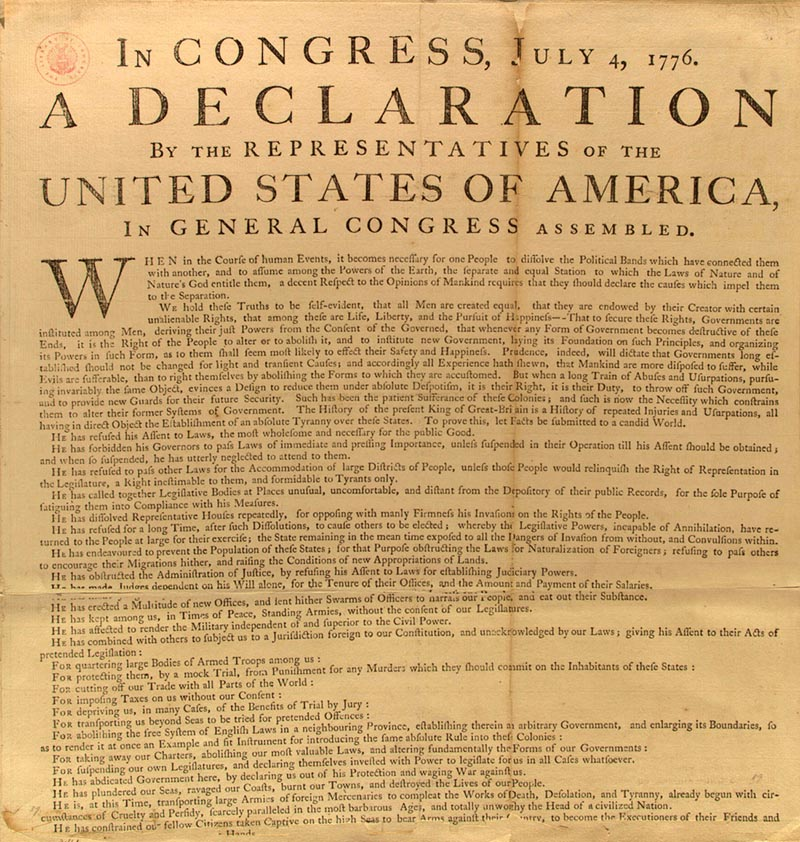 Independence day empty nest full life ive been thinking about this document a lot in the past couple of days ive been thinking about what it meant when thomas jefferson tried to justify the publicscrutiny Gallery