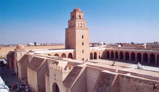 Grande_mosquee_Kairouan2_S