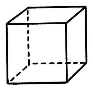 Cube_(PSF)-1