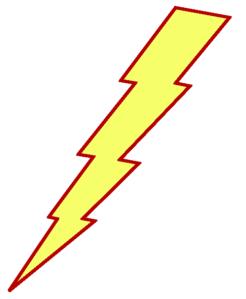 lightening_bolt_yellow