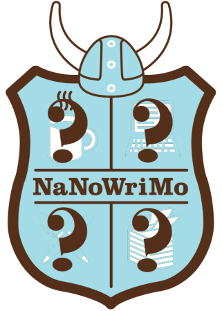 NaNoLogo-Hook