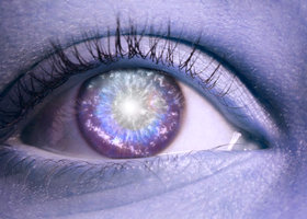 Magical_Eye_by_HeavenZ_EyeZ