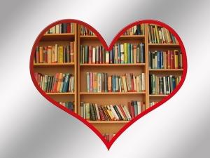 book-112117_640