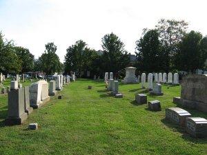 Graveyard_8_by_MatrixStock