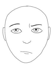 Ambivalent_Face