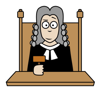 cartoon-judge-009