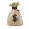 money_PNG3545