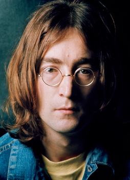 John_Lennon_Based_On