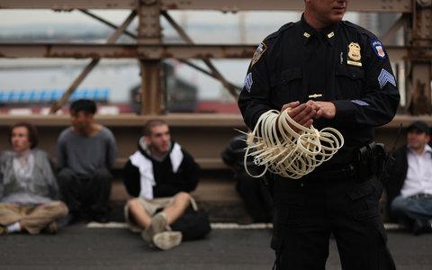 20111002_PROTEST-slide-UP67-blog480