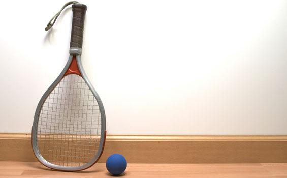 Racquetball5