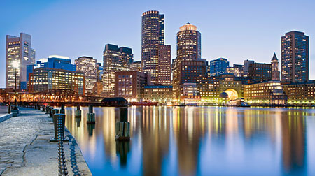 20130419221617-boston200413