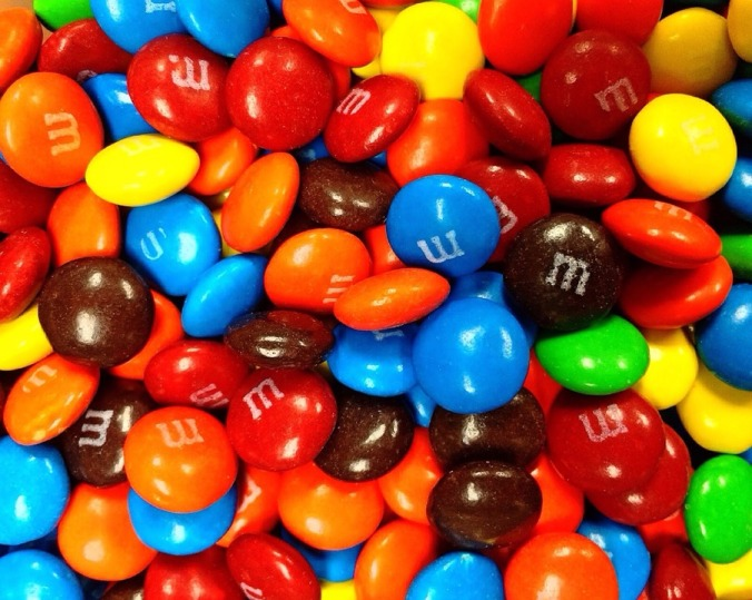 candy-736688_960_720