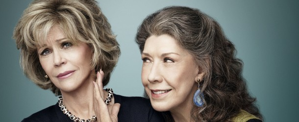 grace-and-frankie-610x250