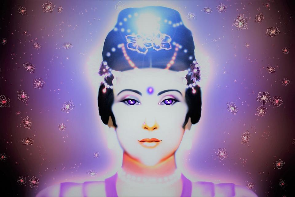 goddess-1875722_960_720