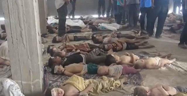 640px-Ghouta_massacre4